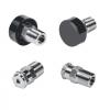 Дренажные и вентиляционные клапаны HL-VD