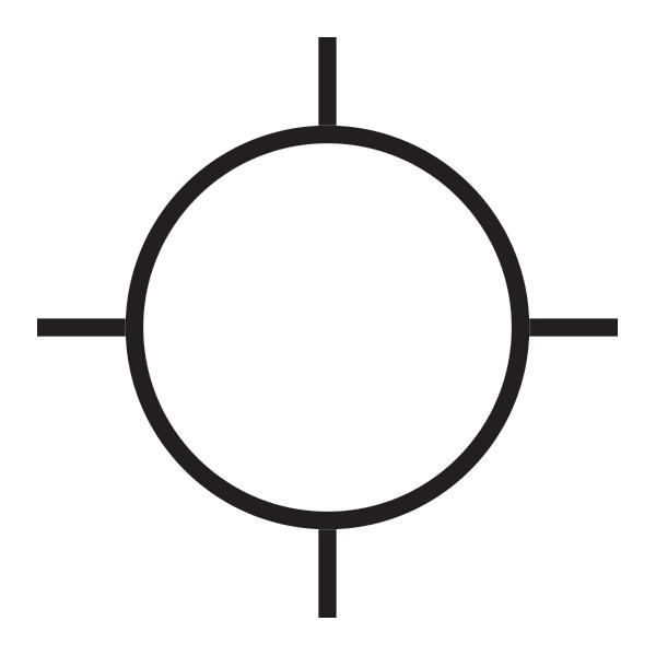 Взрывозащищенная протяжная коробка серии S