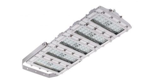 Прожекторы серии ГЕЛЕКС-П1Б светодиодные