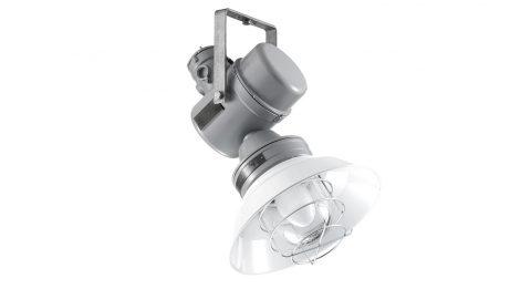 Подвесные светильники серии ГЕЛЕКС для газоразрядных ламп ДНаТ и МГЛ