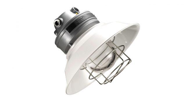 Подвесные светильники серии ГЕЛЕКС со стандартным патроном под лампы КЛЛ, ГЛН или светодиодные лампы